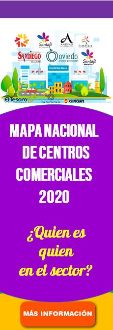 Mapa cc Nacional