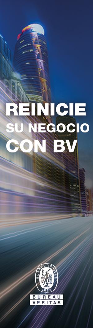 reinicie-su-negocio-BV